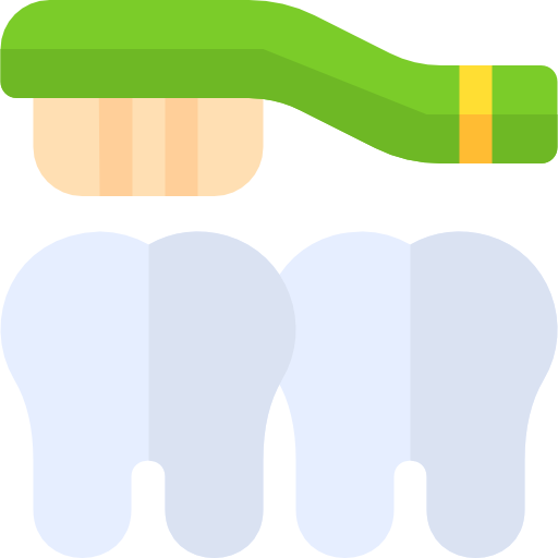clean-tooth