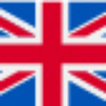 Logo del grupo Inglés