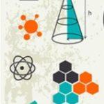 Logo del grupo Química
